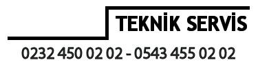 Asus İzmir Servis – 0232 450 0202 – 0543 455 0202